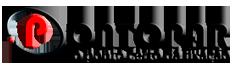 Fornecedora de Parafusos – Elementos de Fixação | Pontopar